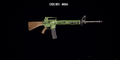 Jungle Crate Bengal Blade M16A4.png