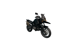 Vehicle Motorcycle.png