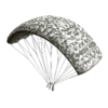Icon gear Parachute Sunflower skin.png