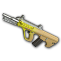 Weapon skin Luuauler's AUG.png