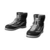 Icon Feet Smoke Stalker Sneakers.png
