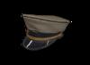 Icon equipment Head Guard Cap.png