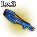 Icon weapon Fantasy BR Crossbow Level 3.png