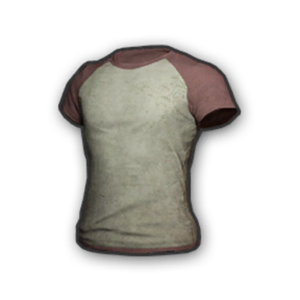 Icon equipment Body Raglan 02.png