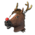 Icon equipment Hat Festive Horse Mask.png