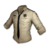 Icon equipment Shirt Guard Jacket.png