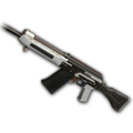 Weapon skin Elegant S12K.png