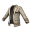 Icon equipment Jacket Modern Hanbok Jacket.png