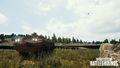 BRDM 2.jpg