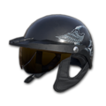 Icon Helmet Road Warrior Helmet skin.png