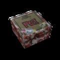 Icon box PGI Ringside Set crateBox.png