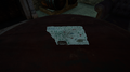 Vikendi-Cave map drawing (Easter Egg).png