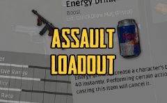 ASSAULTLOADOUT.JPG