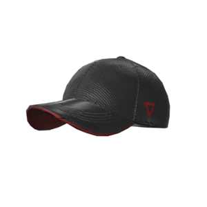 88267aed756 PGI Cap - Official PLAYERUNKNOWN S BATTLEGROUNDS Wiki