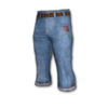 Icon equipment Legs P 03.png