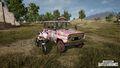 Fantasy BR Vehicles.jpg