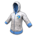Icon equipment Jacket XDD's Hoodie.png