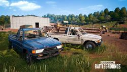 Rony-Pickup-trucks.jpg