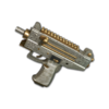 Weapon skin Pearl Dynasty Micro UZI.png