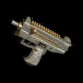 Weapon skin Pearl Dynasty Micro UZI.png