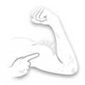 Icon Emote Flex.png