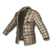 Icon equipment Jacket Checkered Jacket.png
