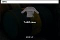 White t shirt.JPG