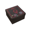Icon box PGI Title Set crateBox.png