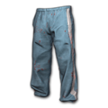 Icon equipment Legs Training Pants (Light Blue).png