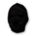 Twitch Prime Balaclava.png