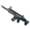 Weapon skin Refined Pegasus SCAR-L.png
