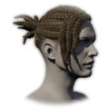 Icon Hair Hairstyle 15.png