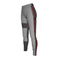 Icon equipment Legs PGI Sporty Leggings.png