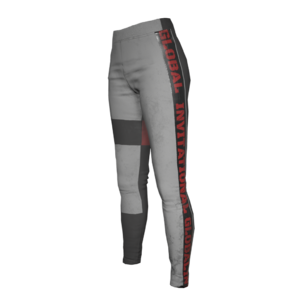 a11fb69ee34 PGI Sporty Leggings - Official PLAYERUNKNOWN S BATTLEGROUNDS Wiki