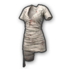 Icon equipment Shirt Bloody Nurse Uniform.png