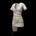 Icon equipment Shirt Bloody Nurse Uniform.png