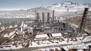 Vikendi-Cement Factory.jpg