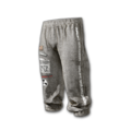 Icon equipment Legs Lazy Sunday Sweatpants.png