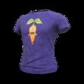 Icon body Shirt DiegoSimoura's Shirt.png