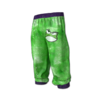 Icon equipment Pants SkipNhO's Track Suit Pants.png