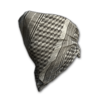 Icon equipment Masks Houndstooth Cloth Mask (Bone).png