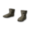 Scarecrow Boots.png
