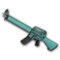 Weapon skin BATTLESTAT Rip Tide M16A4.png
