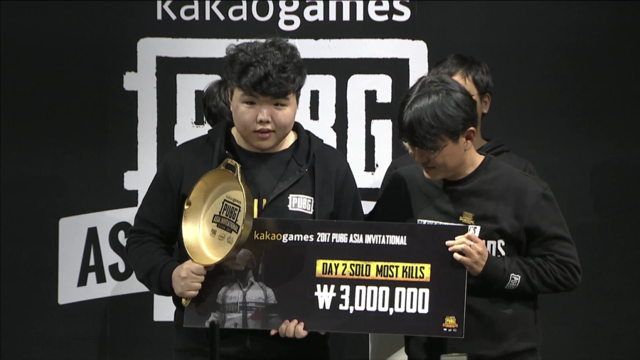 AI-GSTAR17-day-2-solo-winner.png
