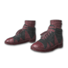 Icon equipment Feet thz tv's Champion Shoes.png