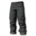 Icon equipment Legs GI Army Pants.png
