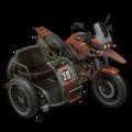 Vehicle skin Cat Scratch Motorbike.png