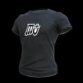 Icon body Shirt MisterMV's Shirt.png