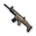 Icon weapon SCAR-L.png