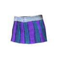 Icon equipment Pants JennaJulien's Pleated Skirt.png